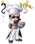 TheOneGhost's avatar