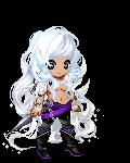 greenrox98's avatar