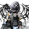 Ray Kasunama XD's avatar