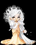 Ophelia Moonfang's avatar