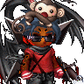 itachi-sama99's avatar