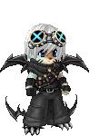 CuntBlaster Abe's avatar