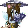 snakewisper's avatar
