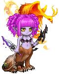 PhynixCaskey's avatar