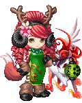 Morbid Bubblegum's avatar