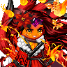 Stahlia's avatar
