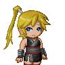 lolnotyou1's avatar