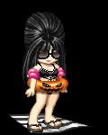br0wneyed-babe's avatar