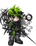 Jioruji Derako's avatar