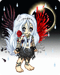 izaiyoi8's avatar
