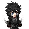 BlackOutcast0's avatar
