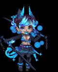 IcetheArtist's avatar