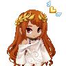Dichter Muze's avatar
