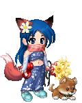 Kairi Mi's avatar