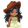 Queen Emery's avatar