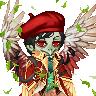 DrinkyTengu's avatar