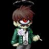 wwillium's avatar