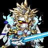 dmkoz's avatar