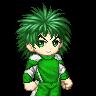 Polyvinyl_Chloride's avatar