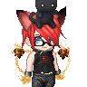 Kitsune Seraphina Blue's avatar