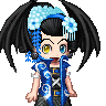 spookshowdamei3's avatar