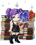 badassalli's avatar
