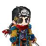 swashbucklahr's avatar