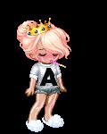 xx_emo_mama_xx's avatar