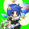 Saganasu's avatar