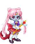Solar Kitty-chan