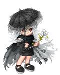 Arikis's avatar