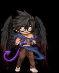 ImmaRamBuTan's avatar