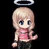 Tootsie`'s avatar