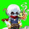 Wolx Hybrid's avatar