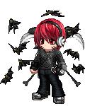 IX_Soul Eater_XI