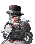 blind_stranger's avatar