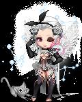 I Celestial Goddess I