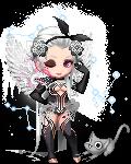 XxPanduhhxX's avatar