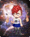 Space_Fukker