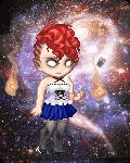 Kagami Hatake's avatar