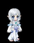 Hikari Chiyu's avatar