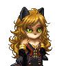 Roxy_Roxanna's avatar