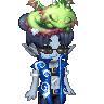 bi_no_neko's avatar