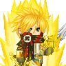 LastSayian1025's avatar