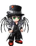 Radioactive BeAvEr's avatar
