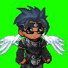 Ninja_Roku's avatar