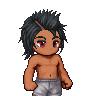 mikkell611's avatar
