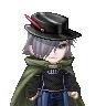 marcus dracula's avatar