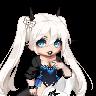 SirGabriel.'s avatar