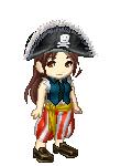 Quolia's avatar